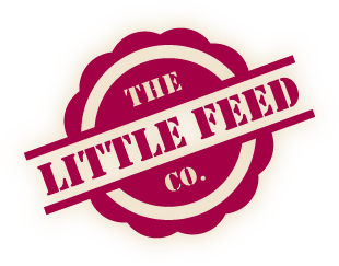 The Little Feed Company