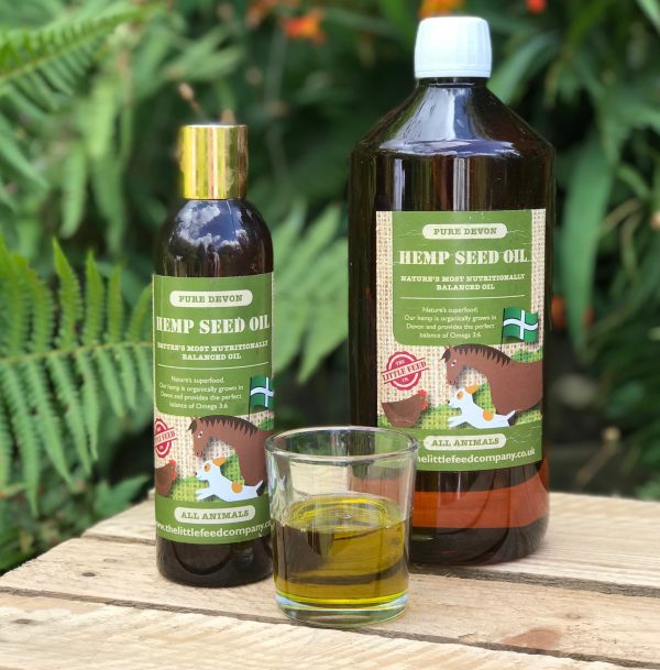hemp oil, hemp oil for horses, hemp oil for dogs, hemp oil for pets
