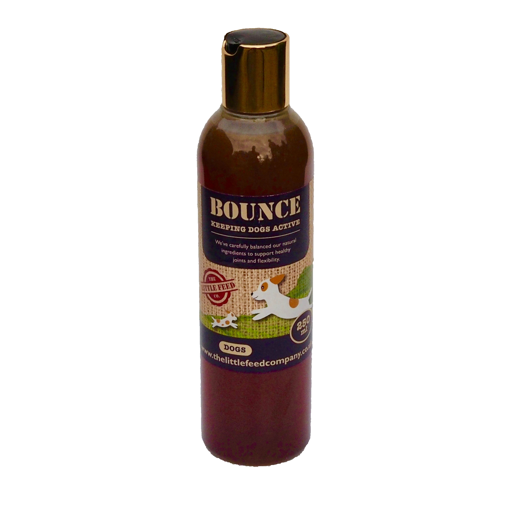 joint supplement for dogs, healthy joints, glucosamine