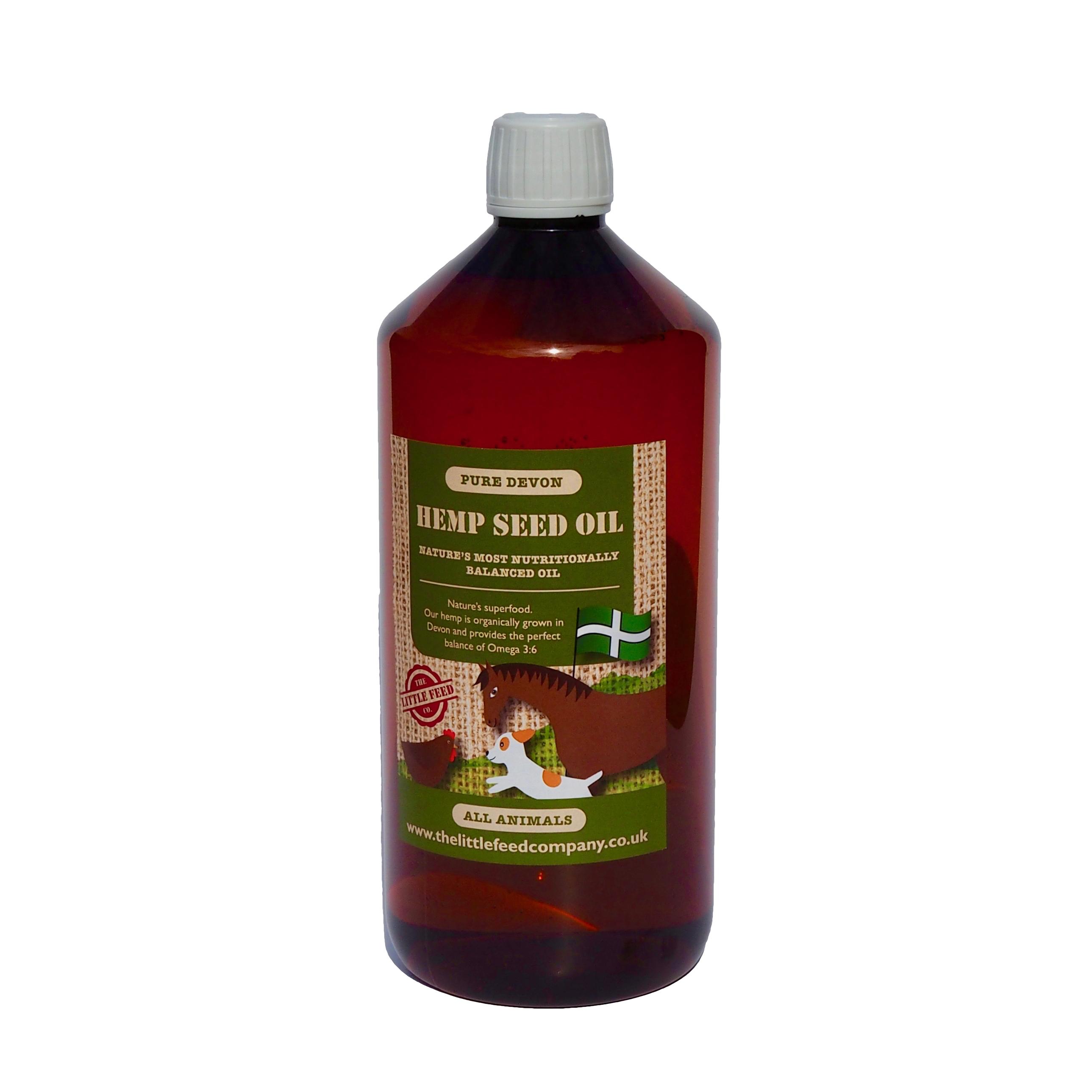 hemp seed oil. hemp oil.