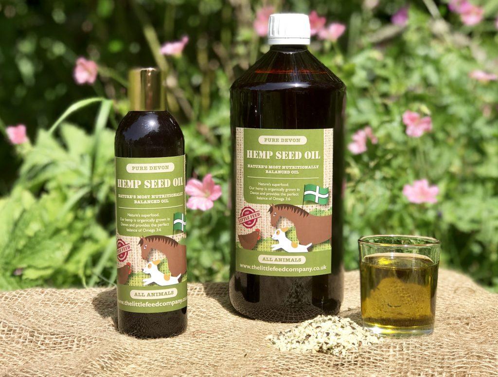 is hemp oil good for dogs. hemp oil for dogs