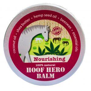 hoof balm, hoof oil, hoof dressing