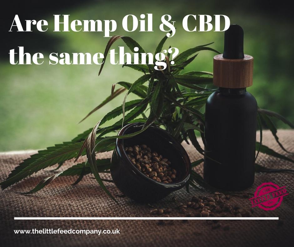 hemp oil, CBD, hemp seed oil, hemp vs cod